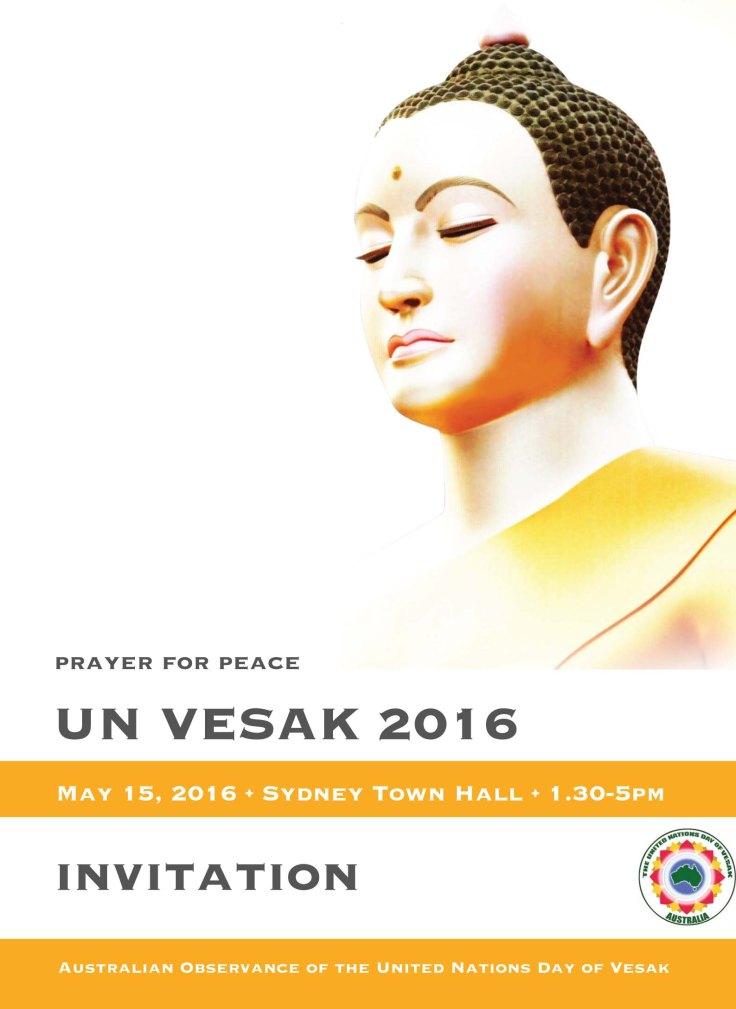 UN_Invitation